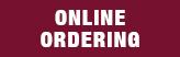 Maroon online shop button