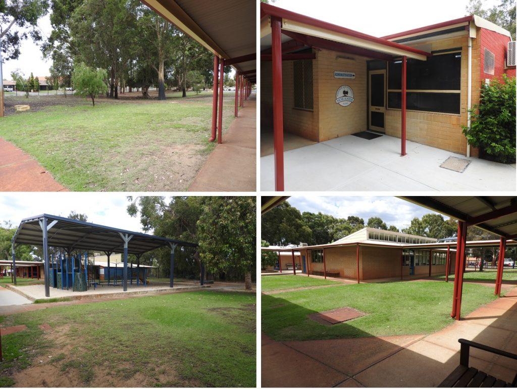 School_Grounds
