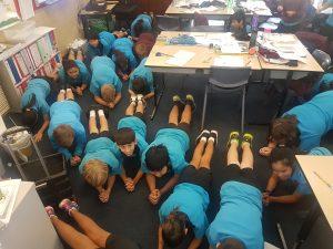 Planking_Champions
