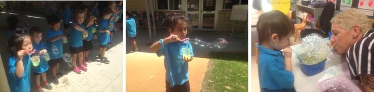 Rm14_bubbles